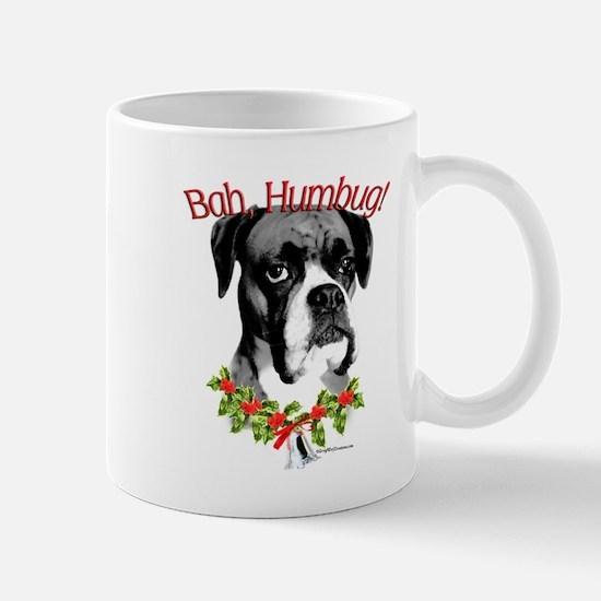 Gordon Humbug Mug