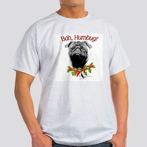 Pug Humbug Light T-Shirt