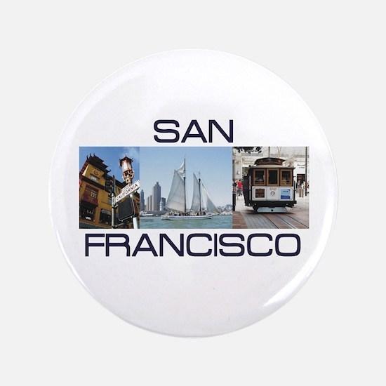ABH San Francisco Button