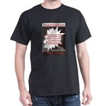 Einstein 1947 Dark T-Shirt