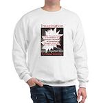 Einstein 1947 Sweatshirt