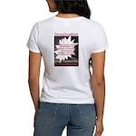 Einstein 1947 Women's T-Shirt
