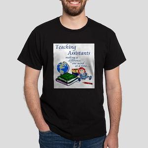 teachastposter01.JPG T-Shirt