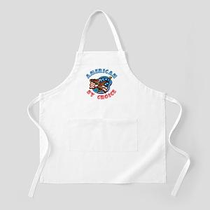 American By Choice BBQ Apron