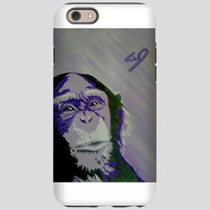 Darwin iPhone 6/6s Tough Case