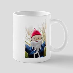 Thistle Gnome Mugs