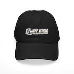 Hat Black Cap