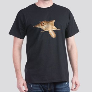 Flying Squirrel T-Shirt