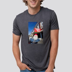 Theater Gnome T-Shirt