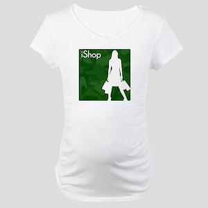 iShop Maternity T-Shirt