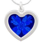 blueflower2 Necklaces