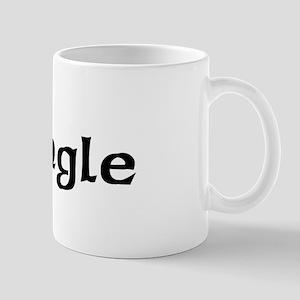 Dingle Mug