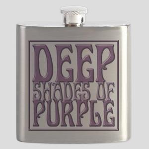 DSoP 3D A Flask