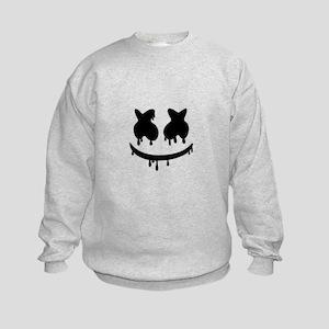 Marshmallo Sweatshirt