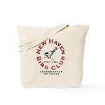 Centennial Tote Bag