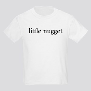 3-nugget T-Shirt