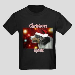 Aussie Spirit Kids Dark T-Shirt