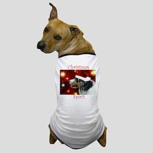 Aussie Spirit Dog T-Shirt
