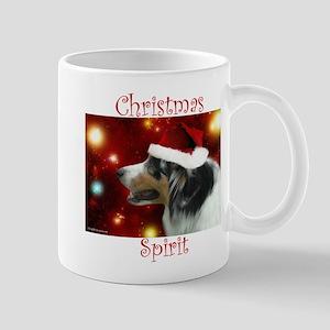 Aussie Spirit Mug