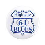 Highway 61 Blues 3.5