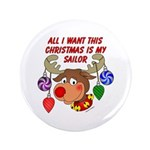 Christmas I want my Sailor 3.5