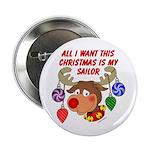 Christmas I want my Sailor 2.25