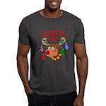 Christmas I want my Sailor Dark T-Shirt