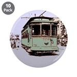 New Orleans Streetcar 3.5