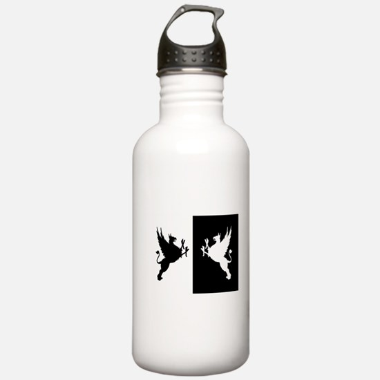 Griffin Water Bottle