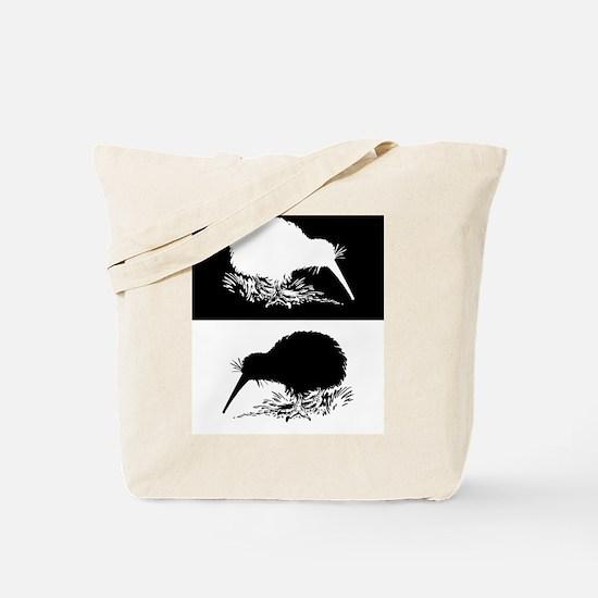 Cool New zealand all blacks Tote Bag