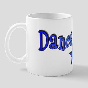 Dance Brat Guys Mug