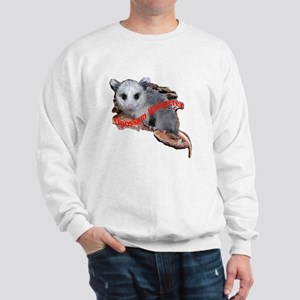 Whisperer Sweatshirt