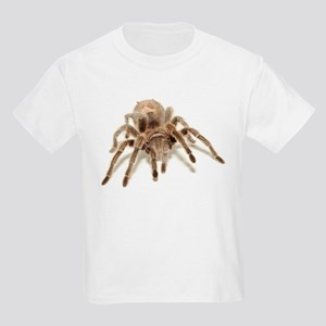 Tarantula Kids T-Shirt