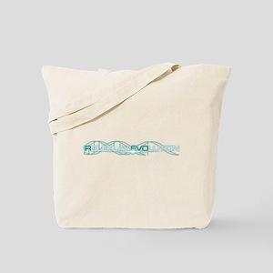 Classic ReVo Tote Bag