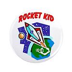 Rocket Kid 3.5