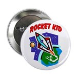 Rocket Kid 2.25