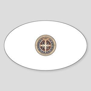 ACB-5-300x300 Sticker