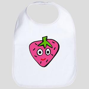 Berry good! Bib