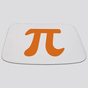 Orange Pi Symbol Bathmat