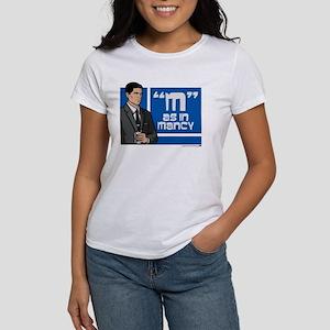 Archer Mancy Women's T-Shirt