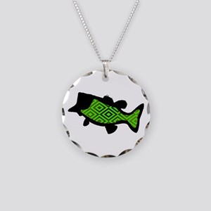 STRIKE Necklace