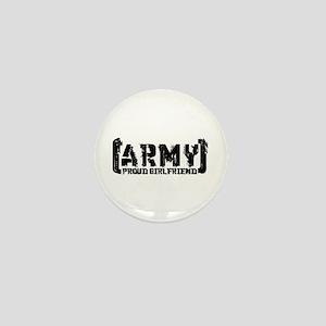 Proud Army GF - Tatterd Style Mini Button