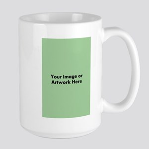 Your Image or Artwork Mugs