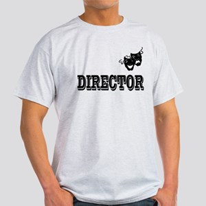Director Light T-Shirt