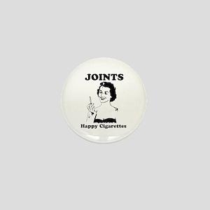 Joints Mini Button