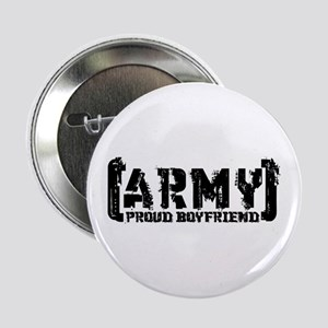"""Proud Army BF - Tatterd Style 2.25"""" Button"""