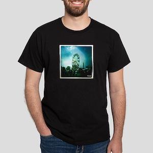 Roo Ferris Wheel T-Shirt