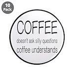 Coffee Understands Funny 3.5