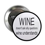Wine Understands 2.25