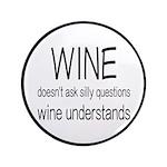 Wine Understands Button